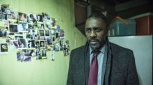 Idris Elba Explains Why Luther is His Bond (and a Fictional Hero for Today's Real World)