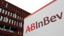 India police probing AB InBev in New Delhi tax evasion case