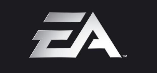 EA posts $381 million loss in Q2, offset by 38.5% digital upswing