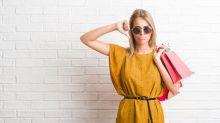 Online-Shopping-Fail: Dieses sexy Top ist freizügiger als gedacht!