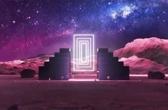 Childish Gambino will host an immersive Pixel 3 event at Coachella