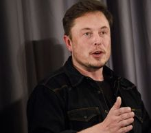 Tesla's Elon Musk describes 'excruciating' year, says 'worst is yet to come'