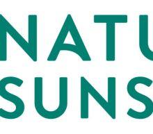 Nature's Sunshine Sets Second Quarter 2021 Conference Call for Thursday, August 5, 2021, at 5:00 p.m. ET