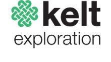 Kelt Reduces 2020 Capital Expenditure Program by 36%
