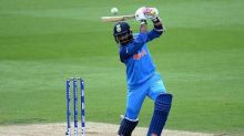 Dinesh Karthik credits Tamil Nadu's limited-overs success for his India comeback