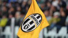 Foot - ITA - Super Ligue - La Juventus reconnaît également l'échec de la Super Ligue