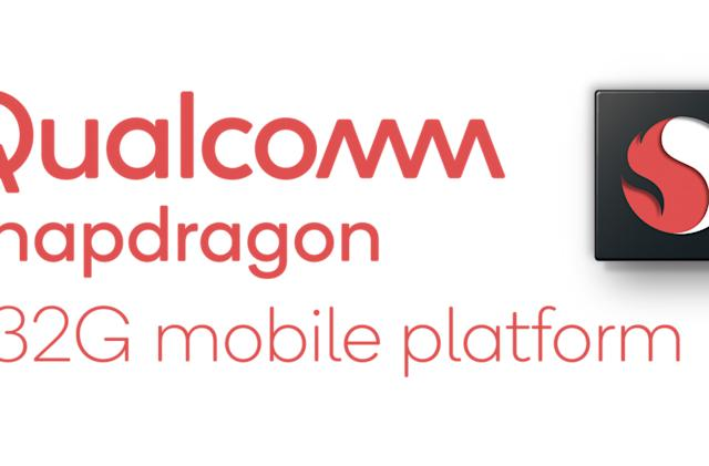 Qualcomm's Snapdragon 732G promises more power for midrange phones