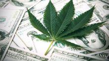 Cannabis companies continue their rally as Curaleaf chairman applauds 'quicker' reform