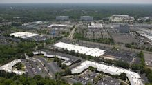 Bala Cynwyd firm sells office park for the second time, this time for $17.4M
