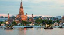 7 jours en Thaïlande : pourquoi la saison des pluies est idéale pour visiter le pays