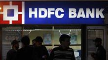 Tech snag has HDFC Bank pulling out its new mobile banking app; reverts to old from today