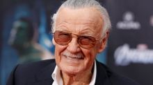 Stan Lee team responds to Bill Maher's 'disgusting' comments about Marvel Comics legend