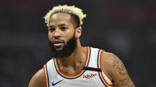 Fantasy Basketball Week 17: Top pickups to make post-NBA Trade Deadline