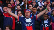 L'arrêté anti-maillot du PSG finalement abrogé à Marseille
