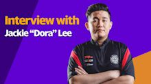 Captain Dora wants to lead his Explorers to a top 4 finish at MPL