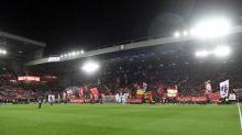 El director sanitario de Liverpool cree que jugar con el Atlético fue un error