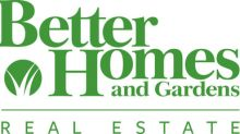 Better Homes And Gardens Real Estate Unleashes Brand Power With Lifestyle-Based Networking And Farming Opportunities