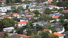 Will falling house prices trigger the next Aussie recession?