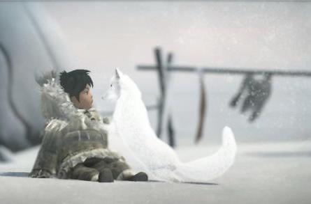 Never Alone, Jackbox Party Pack discounted on Xbox Live