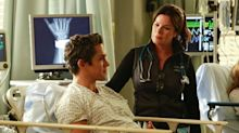 Code Black cancelled after three seasons by CBS