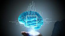 Die künstliche Intelligenz treibt die großen Tech-Unternehmen an