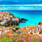 What to do if you're due to visit Portugal in the next fortnight