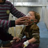The World May Never Know if Syria Really Destroyed All Its Chemical Weapons