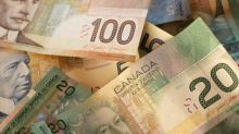 USD/CAD Fundamental Analysis – week of July 24, 2017