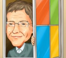 Bill Gates' Top 10 High Dividend Stocks