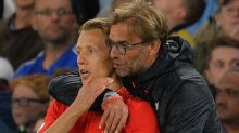 Lucas Leiva reveals Liverpool torpedoed summer exit amid Galatasaray rumours