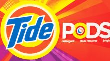 Procter & Gamble Co. Earnings: What to Watch on Friday