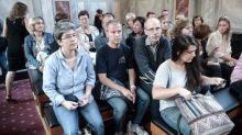 L'association L214 condamnée pour avoir filmé des employés dans un abattoir des Pyrénées-Atlantiques