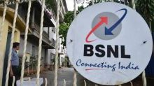 BSNL to soon come out with 4G tender, process open for all firms including Huawei