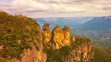 A Blue Mountains weekender: What to do, see and eat