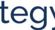 Strategy Shares Nasdaq 7HANDL™ Index ETF (HNDL) Surpasses $100 Million in Assets Under Management