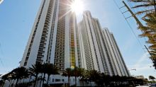 Foreigners are buying US residential real estate at a record clip