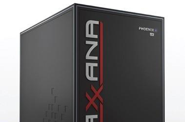 Axxana Phoenix backup system promises to withstand earthquakes and other disasters