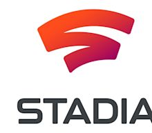 Google's new cloud based gaming system, Stadia to launch