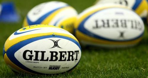 Rugby - Tournoi (F) - Les Bleues terminent par une victoire en dominant les Galloises (39-19)