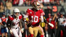 Candlestick Chronicles: 49ers vs. Cardinals preview and NFL predictions