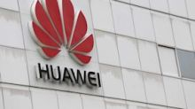 Huawei to invest £370m in 5G