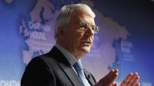 John Major's opinion on the UK's relationship with the EU deserves to be listened to – he's the only one who made a success of it