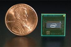 Intel said to be cooking up DDR3-lovin' Atom N475 and Atom N455 CPUs
