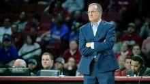 Oklahoma Basketball: Sooners flatten Frogs, 82-46