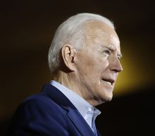 Biden admits South Carolina may be make-or-break for campaign