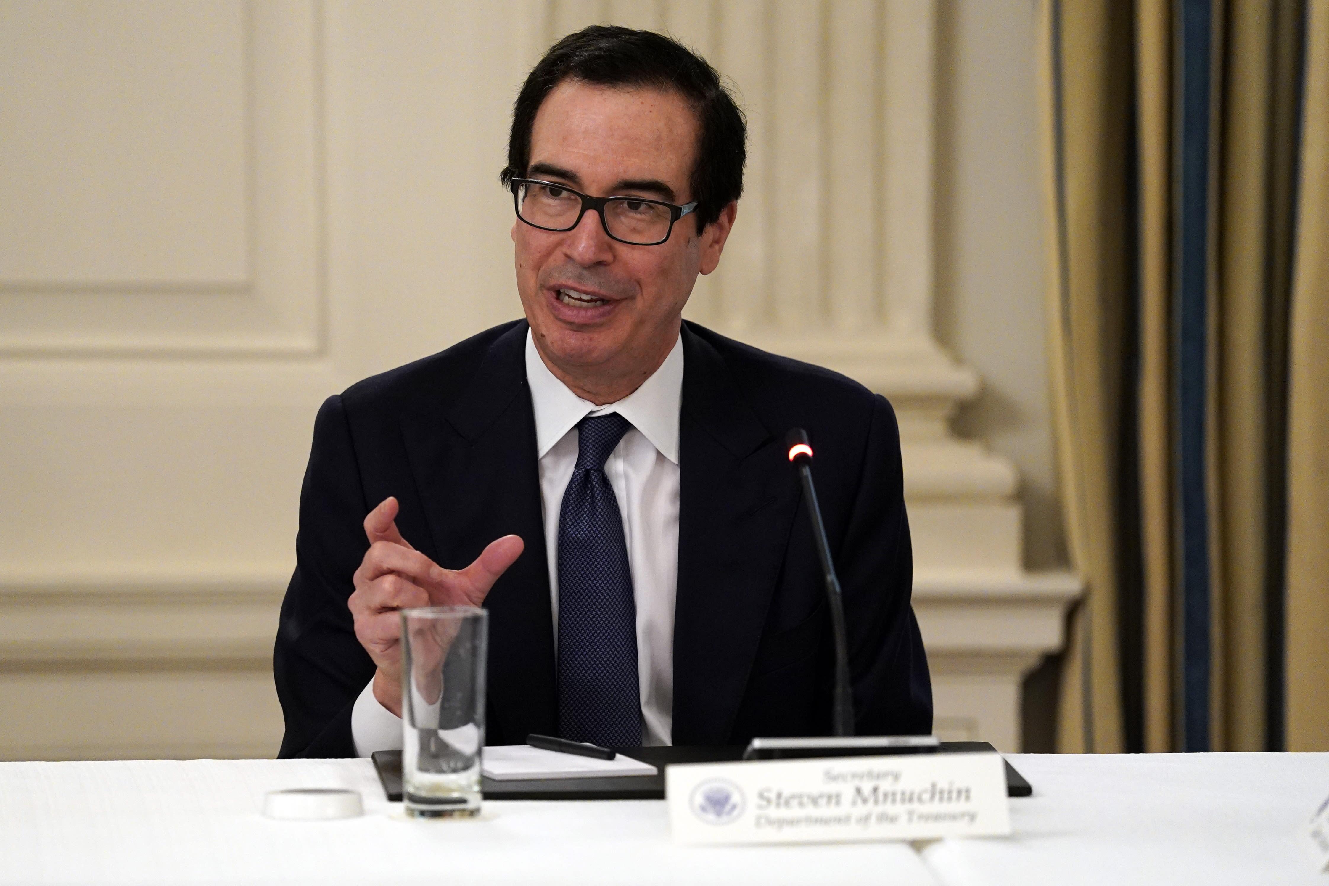 Fed, Treasury have failed to protect jobs so far: oversight panel member