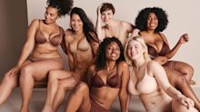 The ultimate guide to plus-size bras