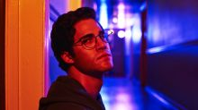 The Assassination of Gianni Versace is an intimate portrait of a killer, granting him the fame he always sought