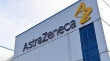 AstraZeneca suspende ensayos de vacuna contra COVID tras detectar un caso de reacción adversa