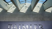 Daimler to seek 6 billion euros in cost savings at Mercedes - Manager Magazin